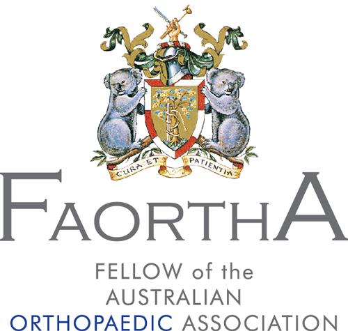 Fellows logo